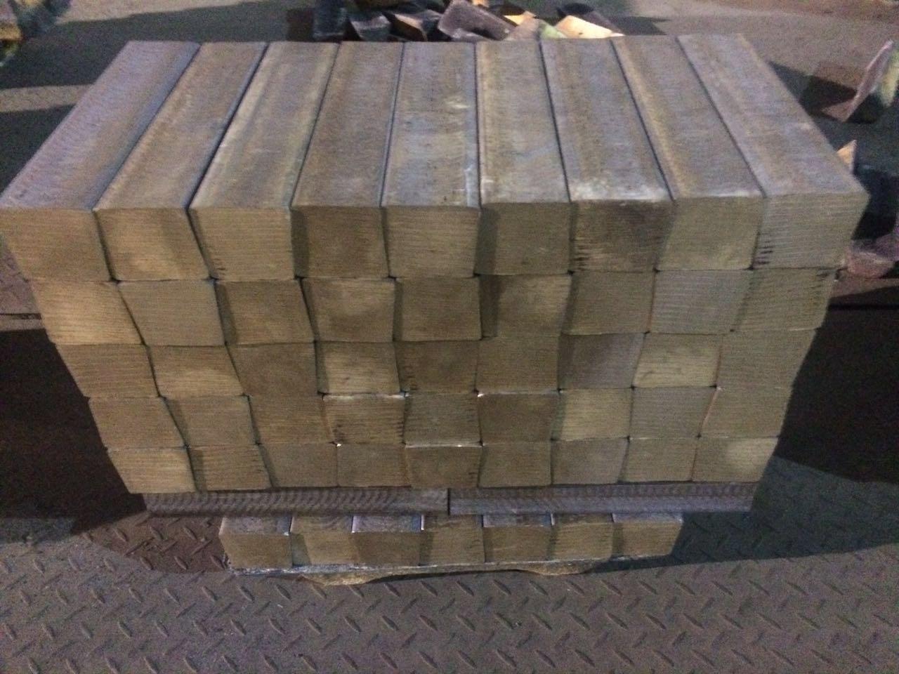 供应铜合金 ZQSnD555 锡青铜棒