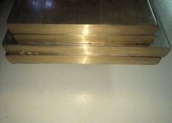 环保锡青铜板