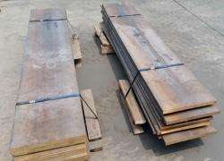 铸造锡青铜板厂家 c83600